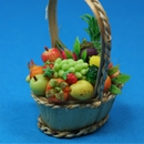 Sm5404 - Fruit Basket