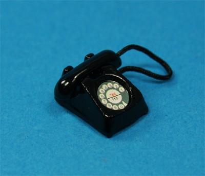 Tc0616 - Telefono