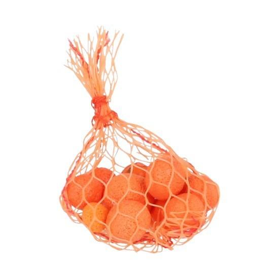 Tc0832 - Bolsa de naranjas
