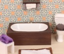 Al11240 - Modern bathroom