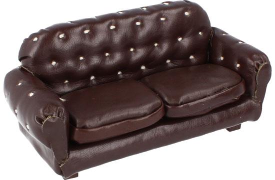 Al11251 - Sofa