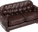 Al11251 - Couch