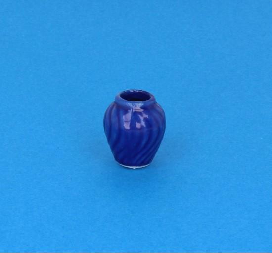 Cw1036 - Vaso