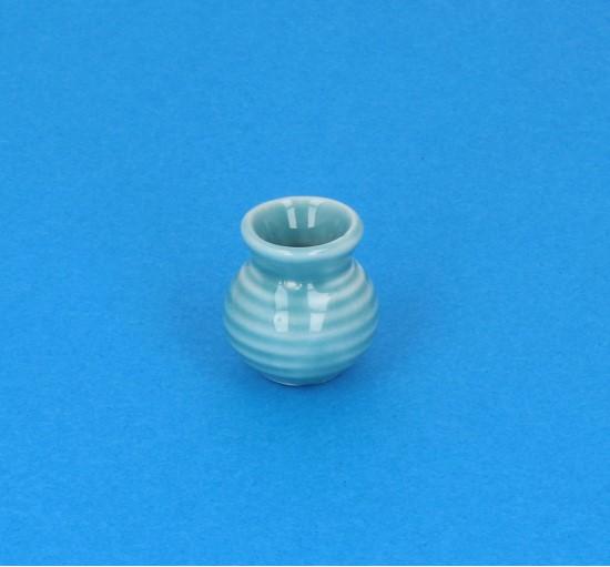 Cw1055 - Vaso blu