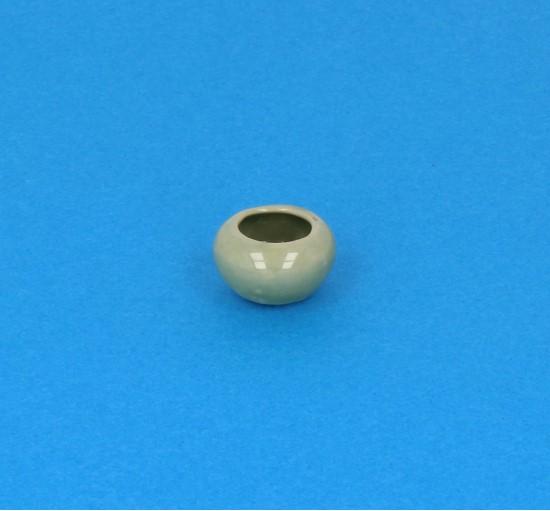 Cw1059 - Vase