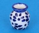 Cw1508 - Vase
