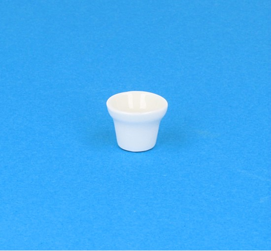Tienda de casitas cw1602 maceta de porcelana - Macetas de porcelana ...