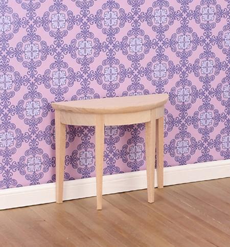 Mb0003 - Tavolo da parete