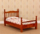 Mb0590 - Letto