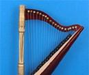 Mb0592 - Harpe
