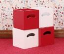 Mb0611 - Quattro scatole