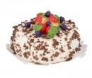 Sm0101 - Torta