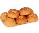 Sm2511 - Vassoio con il pane