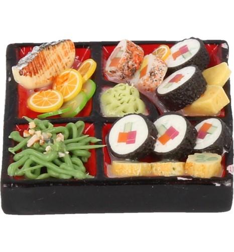 Sm3062 - Sushi