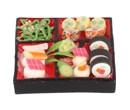 Sm3063 - Sushi
