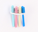 Tc0501 - Toothbrushes