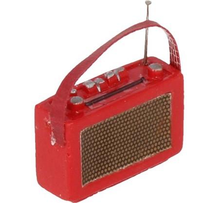 Tc0883 - Radio