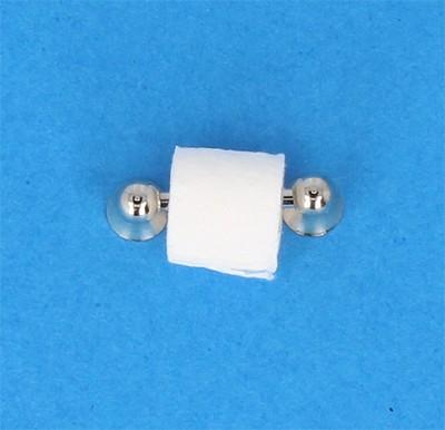 Tc2068 - Soporte de papel higiénico