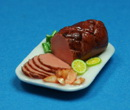 Sm3093 - Carne asada