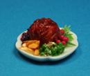 Sm3056 - Carne asada