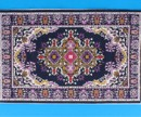 Sm9209 - Carpet