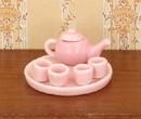 Tc2082 - Bandeja de té