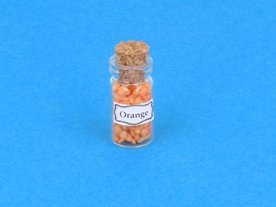 Tc2090 - Pot à épices