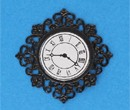 Tc2123 - Horloge