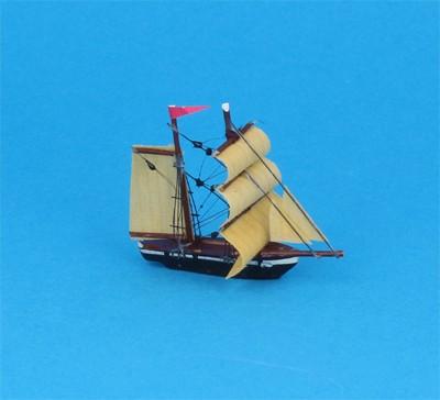 Tc2471 - Barco