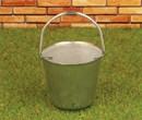 Tc2135 - Cubo de metal