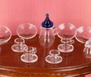 Tc4009 - Set Glasartikel