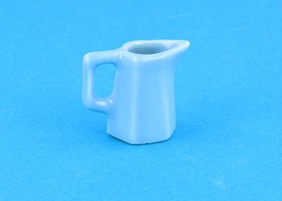 Cw0015 - Jarrrita azul
