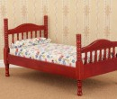 Mb0642 - Single bed