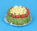 Sm0053A - Torta