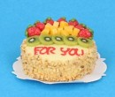 Sm0114 - Torta