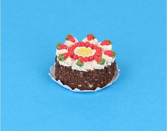 Sm0116 - Gâteau