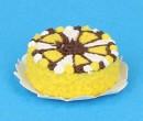 Sm0317 - Torta gialla