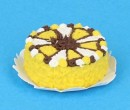 Sm0317 - Tarta amarilla
