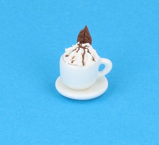 Sm3853 - Taza de café