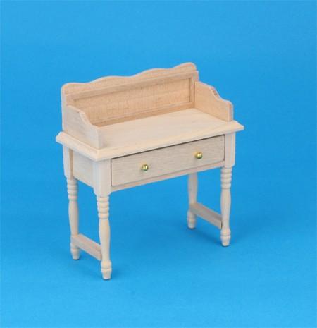 Mb0054 - Tavolino da bagno