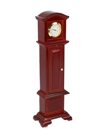 Mb0646 - Horloge pendule