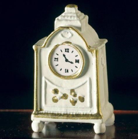 Tc2233 - Reloj