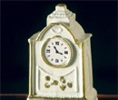 Tc2233 - Horloge
