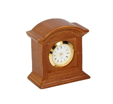 Tc2249 - Reloj