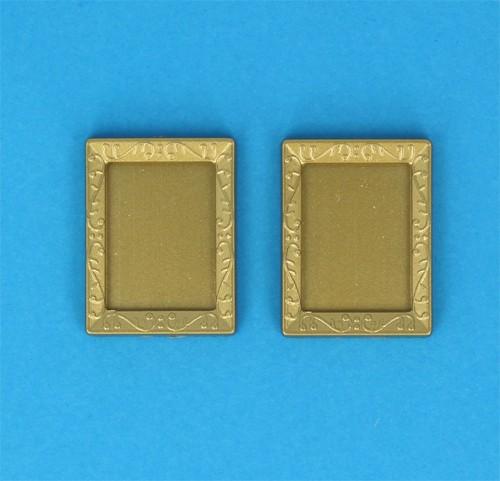 Tc2258 - Dos marcos