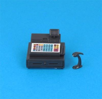 Tc2261 - Caja registradora