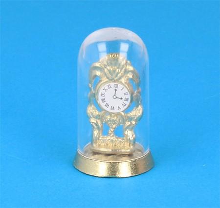 Tc2268 - Reloj