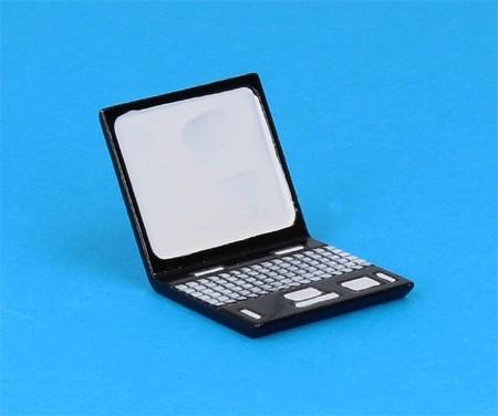Tc2269 - Ordenador portatil