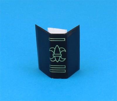 Tc2270 - Libro