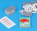 Tc2276 - Gioco di carte